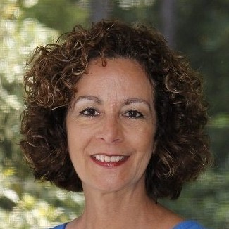 Teri Sherrod