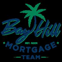 Bay Hill Mortgage Team