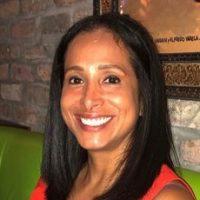 Tania Abadie